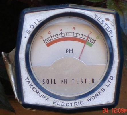 ph-meters-443