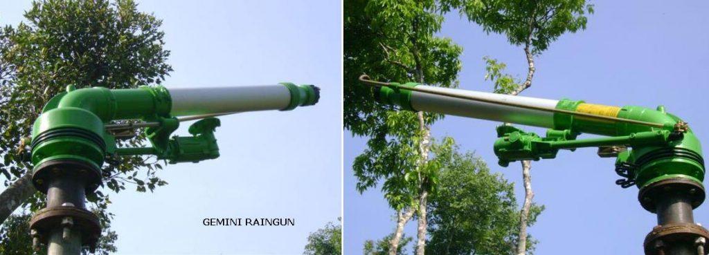 4.RAINGUNS2007SLIDE-4-full